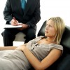 De ce este importanta o sedinta de terapie cu un expert psiholog?