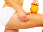 Dieta contra celulitei