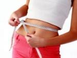 Dieta germana sau Schimbarea metabolismului in 2 saptamani