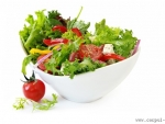 Dieta impotriva afectiunilor cancerigene