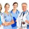 Cum se trateaza boala denumita erizipel?