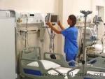 Tratament hematomielie