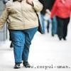 De ce nu toate persoanele supraponderale sunt bolnave?