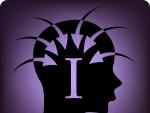 Caracteristicile unei persoane introvertite
