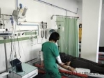Cum se manifesta varicele esofagiene?