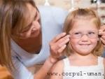 Cum te feresti de afectiunile oculare?