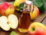 Afectiuni tratate cu… mere