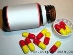 De ce se constata majorarea rezistentei la antibiotice a afectiunilor cu transmitere sexuala