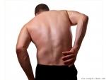 Chistul renal simplu – simptome