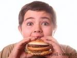 Copil obez – factori de risc