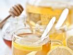 2 modalitati eficiente de detoxifiere a organismului