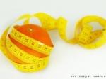 Dieta cu portocale – 2 kg in 2 zile