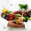 Dieta de primavara si beneficiile ei
