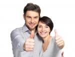 5 fraze care pot ucide o relatie si alternativele care va vor apropia