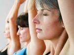 Respiratia Senobi – Cum sa respiri pentru a scapa de kilogramele in plus