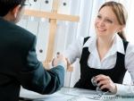 10 moduri sa iti calmezi anxietatea de interviu