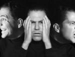 5 tulburari mentale dintre cele mai intalnite, pe scurt