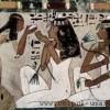 Ce mancau egiptenii antici pentru a fi sanatosi