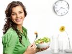 Alimente recomandate in dieta Perricone si influenta lor asupra organismului