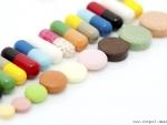 De ce NU trebuie sa iei antibiotice in mod incorect