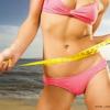 Dieta de vara, o dieta recomandata inainte de concediu