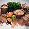 Dieta macrobiotica si beneficiile sale pentru corp