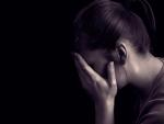 4 ponturi despre cum sa iubesti pe cineva in depresie