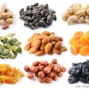 Vitamina F te ajuta in mentinerea greutatii. Afla cum anume si ce trebuie sa faci