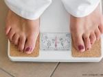 De ce pot fi periculoase dietele Dukan si Atkins?