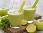 Fructe cu ajutorul carora elimini toxinele rapid