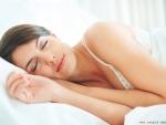 Informatii inedite despre odihna si calitatea somnului