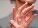 Alimentatia pentru suferinzii de artrita