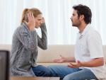 Cum sa te calmezi si cum poti evita o criza de nervi foarte usor