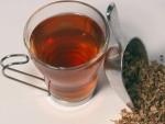 Detoxifierea cu frunze de mesteacan