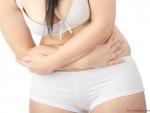 Constipatia – de ce apare si cum se trateaza?