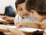 Ce ar trebui sa contina pachetul pentru pranz al scolarilor?