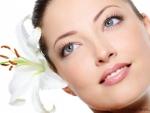 Factori care influenteaza in rau sanatatea pielii tale