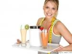 Recomandari vitale in dietele de slabit