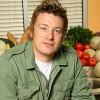 Ce spune Jamie Oliver despre alimentele care iti prelungesc viata