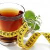 De ce trebuie sa eviti aceste ceaiuri de slabit