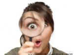 Igiena si sanatatea ta – Curiozitati