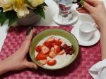 Ce principii alimentare promoveaza dieta Kousmine?