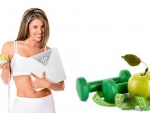 Cum puteti urma dieta de o zi