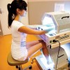 Cat de eficienta este fotochemoterapia impotriva psoriazisului?