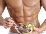 Cum procedezi daca mai vrei sa pui cateva kilograme in plus pe tine?