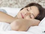 Cum influenteaza lipsa somnului silueta ta