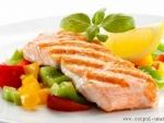 Dieta cu putine glucide – Recomandari