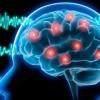 Cum apare si se manifesta epilepsia?
