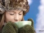 De ce sunt femeile mai friguroase