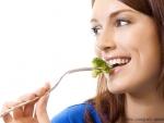 Dieta cu broccoli si beneficiile sale